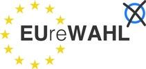 weiter zum newsroom von EUreWAHL