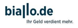 Biallo & Team GmbH