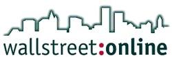 weiter zum newsroom von wallstreet:online AG