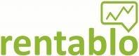 Rentablo GmbH