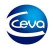 weiter zum newsroom von CEVA Tiergesundheit