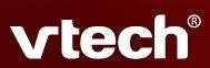 VTech Holdings Ltd.