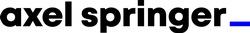 weiter zum newsroom von Axel Springer SE