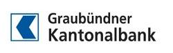 Graubündner Kantonalbank GKB