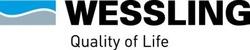 weiter zum newsroom von WESSLING GmbH