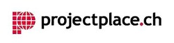 Projectplace GmbH