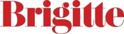 weiter zum newsroom von Gruner+Jahr, BRIGITTE