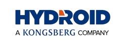 weiter zum newsroom von Hydroid, Inc.