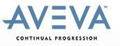 AVEVA Solutions Ltd