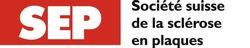Société suisse de la sclérose en plaques