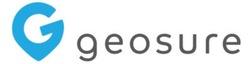weiter zum newsroom von GeoSure Global LLC