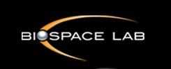 Biospace Lab