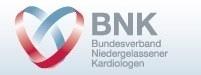 weiter zum newsroom von Bundesverband Niedergelassener Kardiologen e.V. (BNK)