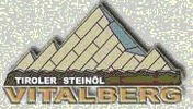 Tiroler Steinöl Vitalberg-Betriebs GmbH