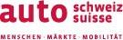 Aller à la newsroom de  auto-schweiz / auto-suisse