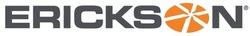 weiter zum newsroom von Erickson Incorporated