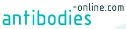 antibodies-online GmbH