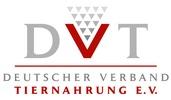 weiter zum newsroom von Deutscher Verband Tiernahrung e.V. (DVT)