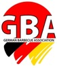 German Barbecue Association e.V.