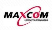 Maxcom Telecomunicaciones, S.A.B. de C.V.