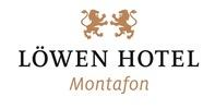 weiter zum newsroom von Löwen Hotel Montafon