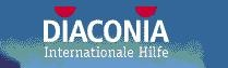 Diaconia Internationale Hilfe