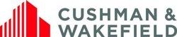 weiter zum newsroom von Cushman & Wakefield