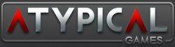 weiter zum newsroom von Atypical Games