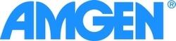 weiter zum newsroom von Amgen GmbH