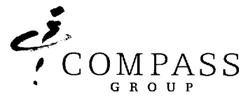 Compass Group Deutschland GmbH