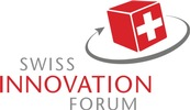Swiss Innovation Forum (SIF)