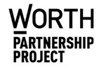 weiter zum newsroom von WORTH Partnership Project