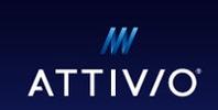 weiter zum newsroom von Attivio