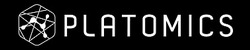 weiter zum newsroom von Platomics GmbH