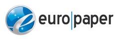 weiter zum newsroom von europaper GmbH