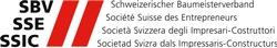 weiter zum newsroom von SBV Schweiz. Baumeisterverband