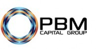 PBM Capital Group, LLC