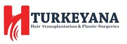 weiter zum newsroom von Turkeyana Clinic and FORBES Middle East
