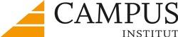 weiter zum newsroom von CAMPUS INSTITUT