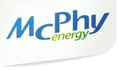 McPhy Energy S,A,