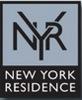 NYR.com