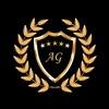 AG Natursteinwerke GmbH & Co KG
