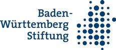weiter zum newsroom von Baden-Württemberg Stiftung