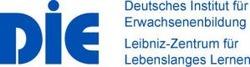 weiter zum newsroom von Deutsches Institut für Erwachsenenbildung e.V.