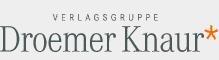 Droemer Verlag