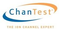 ChanTest Corporation