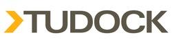 weiter zum newsroom von Tudock GmbH