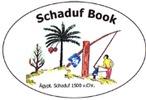 weiter zum newsroom von Schaduf Book