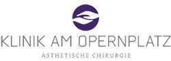 weiter zum newsroom von Klinik am Opernplatz