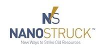 NanoStruck Technologies Inc.